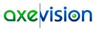 logo_axevision